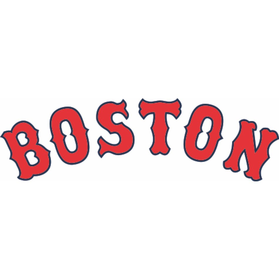 boston red sox logo clip art n24 free image rh pixy org boston red sox logo clip art Boston Red Sox World Series Clip Art