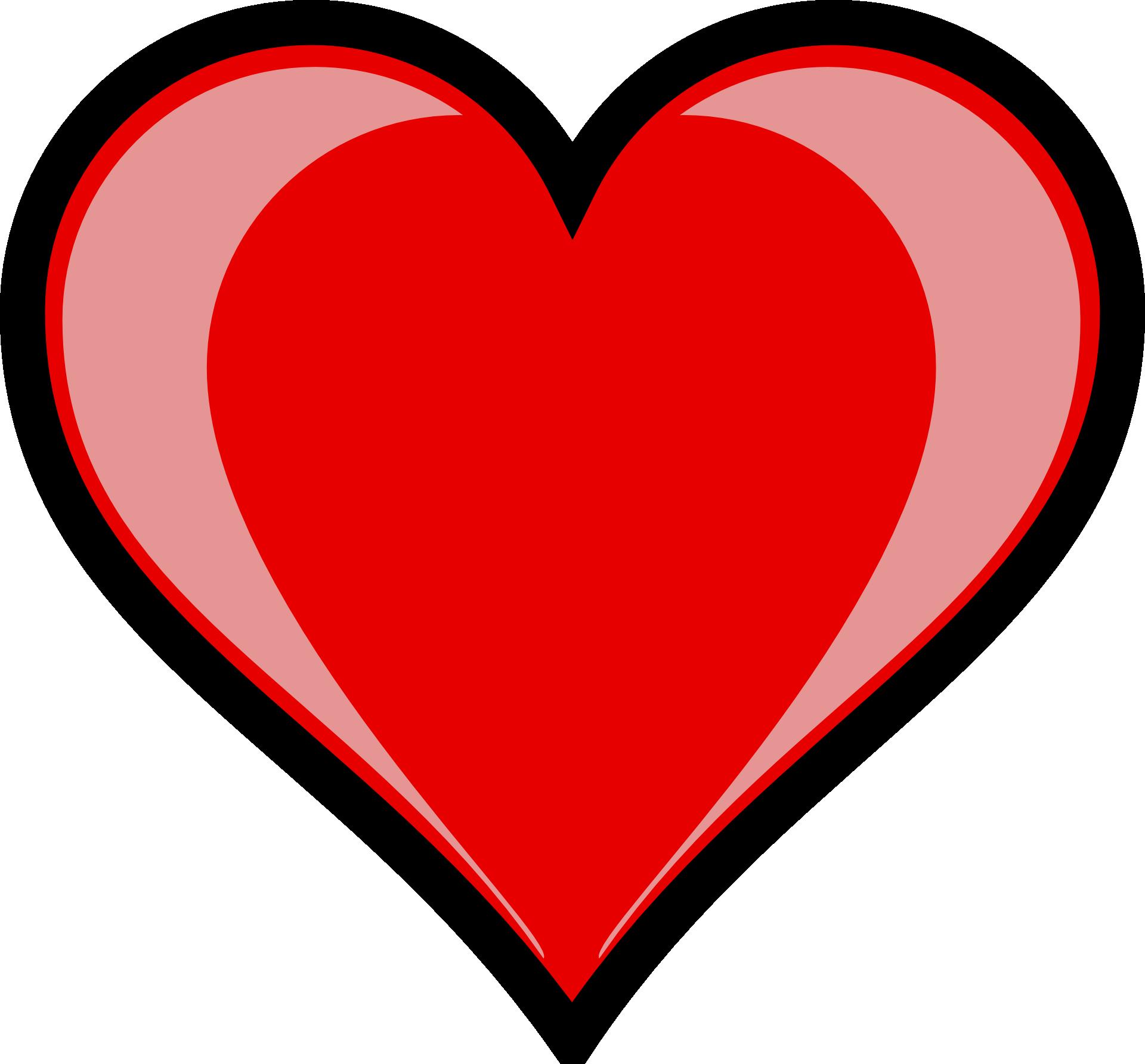 free archives i heart vector