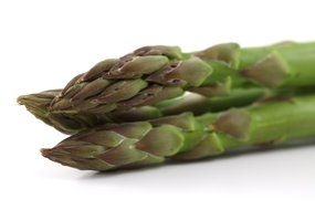 appetite asparagus food green