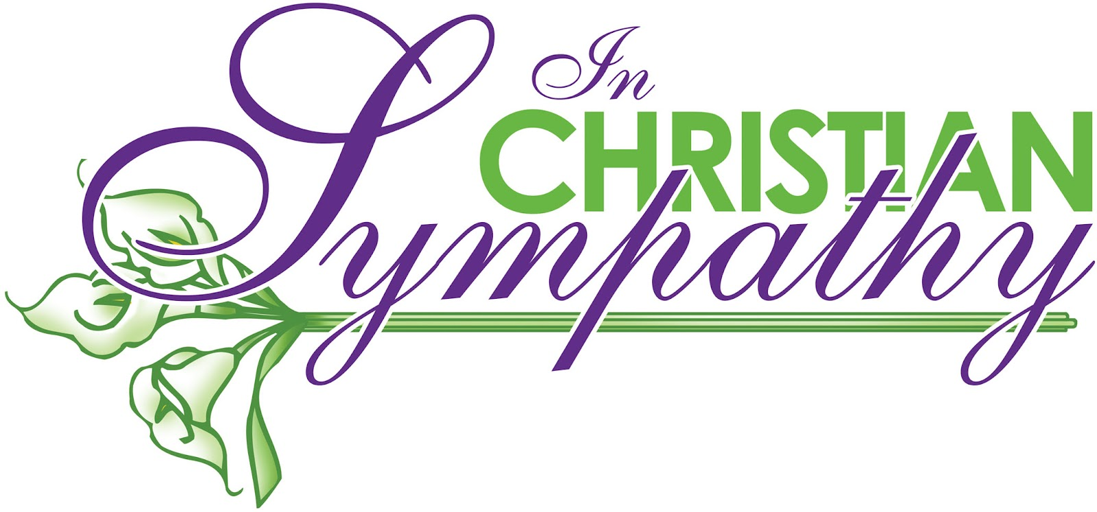 Image result for christian sympathies clipart