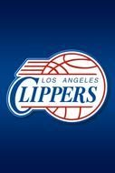 logo of Los Angeles Clippers