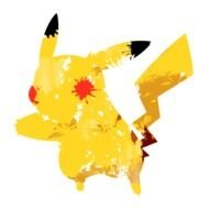 graphic pokemon