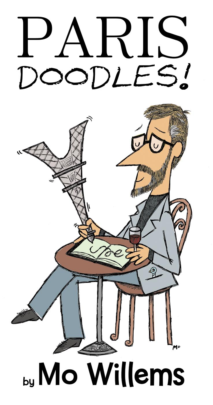 mo willems Mo willems (born february 11, 1968) is an american writer, director, animator, and creator of cartoons he is also an accomplished author of children's books willems was raised in new orleans, where he graduated from trinity episcopal school and the isidore newman school.