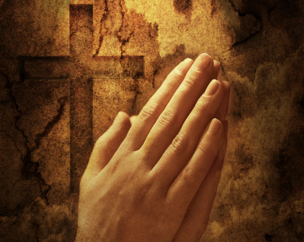 Христианские открытки аминь