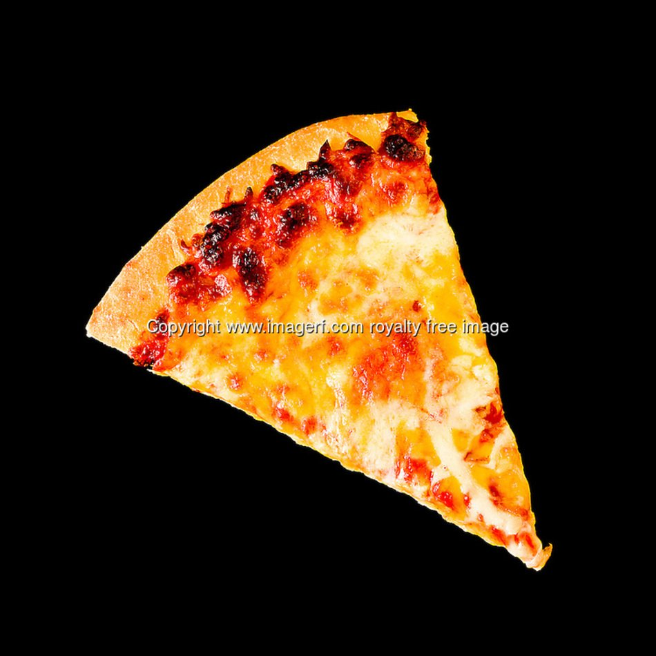 Cheese pizza pizza slice free images at vector clip art - WikiClipArt