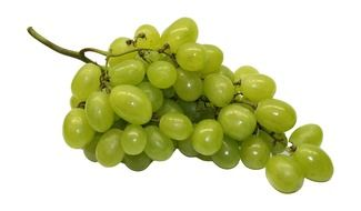 table grapes fruit