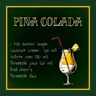 pina-colada-cocktail-drink-alcohol