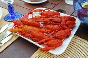 cancer food crabs eat re
