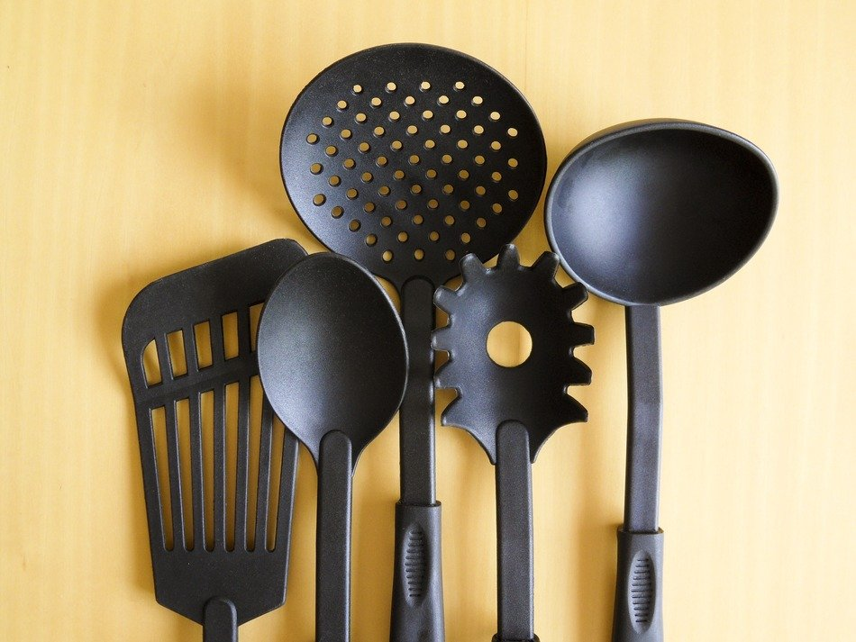 cookware for cooking
