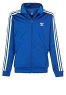 Adidas jacket as a picture for clipart