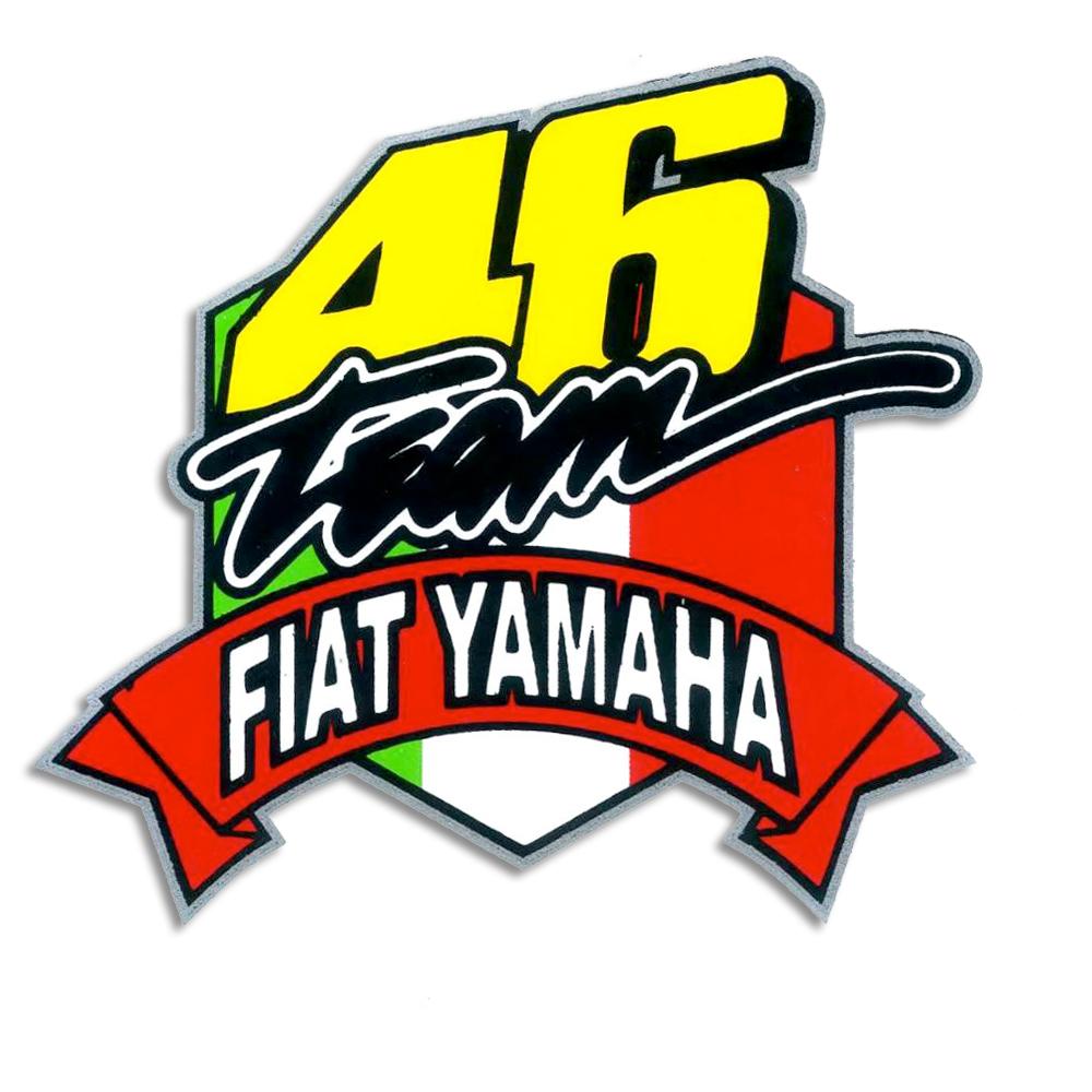 yamaha racing logo free image rh pixy org