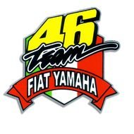 yamaha r1 logo free image rh pixy org yamaha racing team logo yamaha factory racing logo