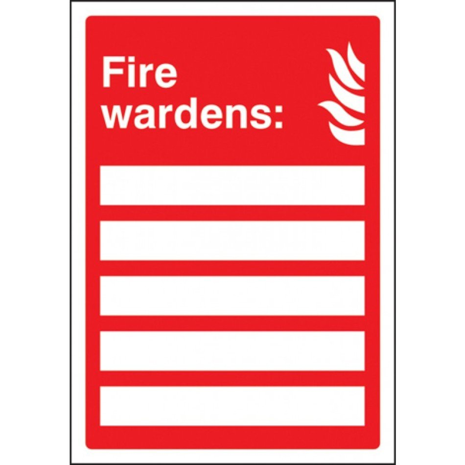 image about Printable Fire Extinguisher Sign identify Fireplace Extinguisher Signs and symptoms Printable Free of charge free of charge impression
