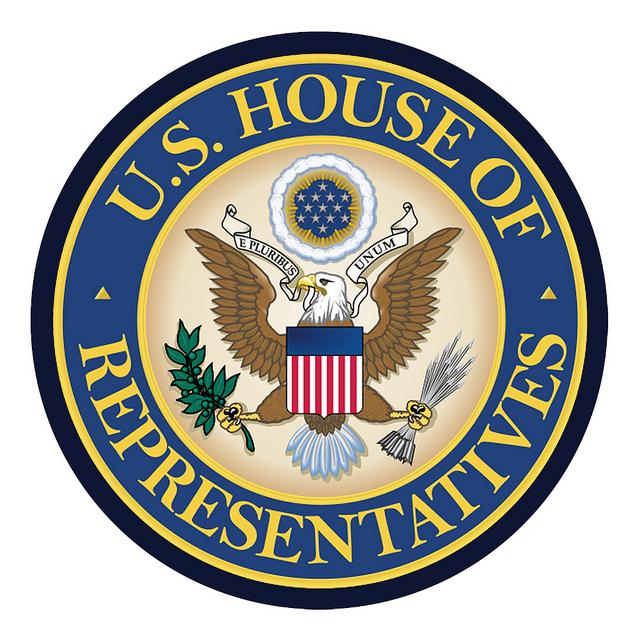 legislative branch symbol free image