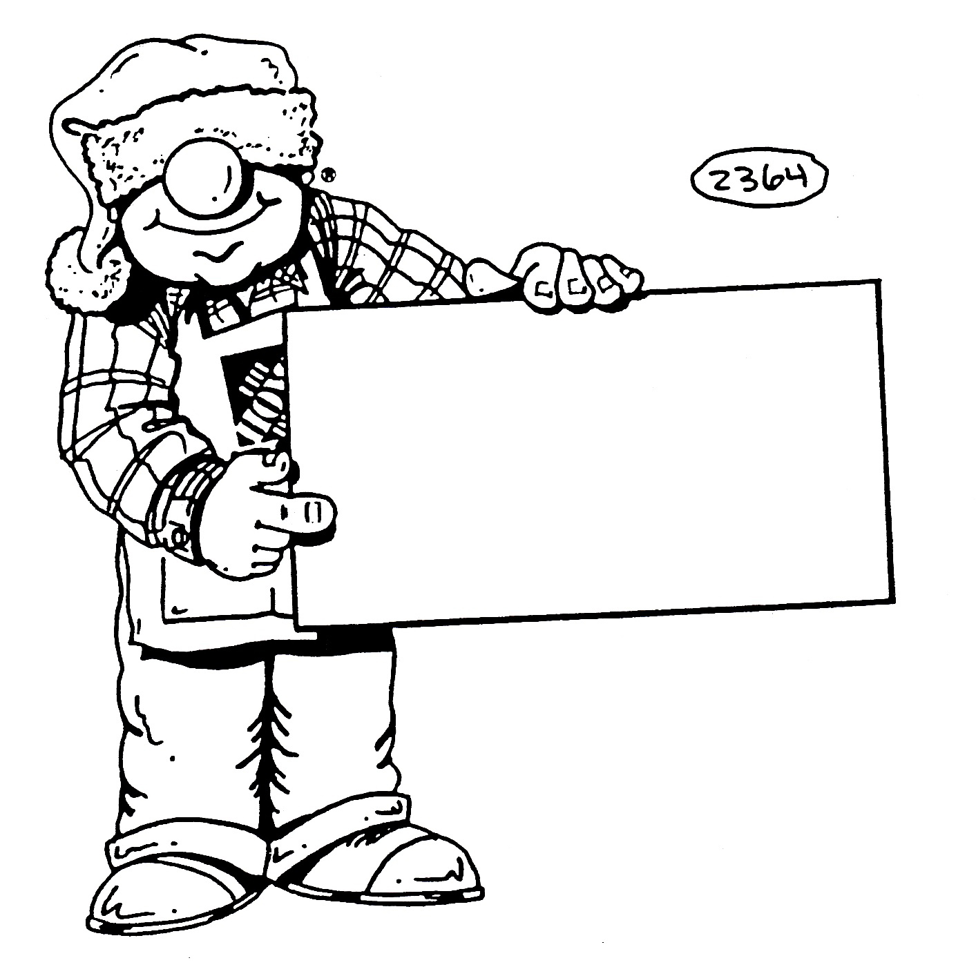 Home Depot Homer Coloring Pages