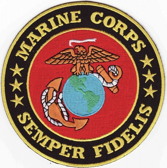 united states marine corps and marine The official home of marine corps forces reserves.