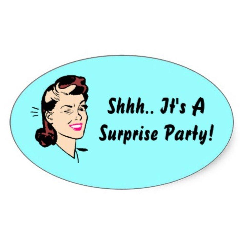 shhh its a surprise n2 free image