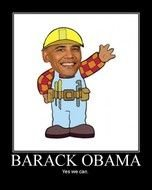 Bob The Builder Funnies