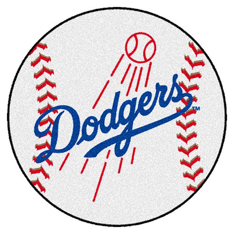 dodgers baseball team logos clip art free image rh pixy org baseball team logos and names baseball team logos free