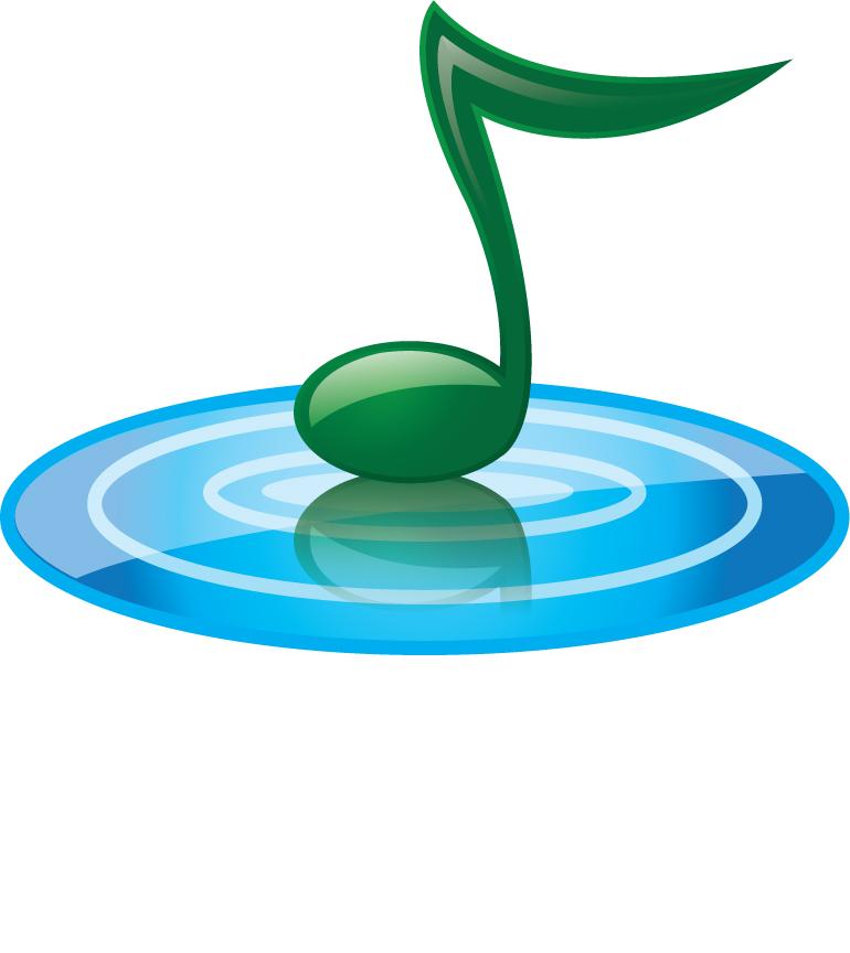 Download Free Music Symbols Clip Art Free Image