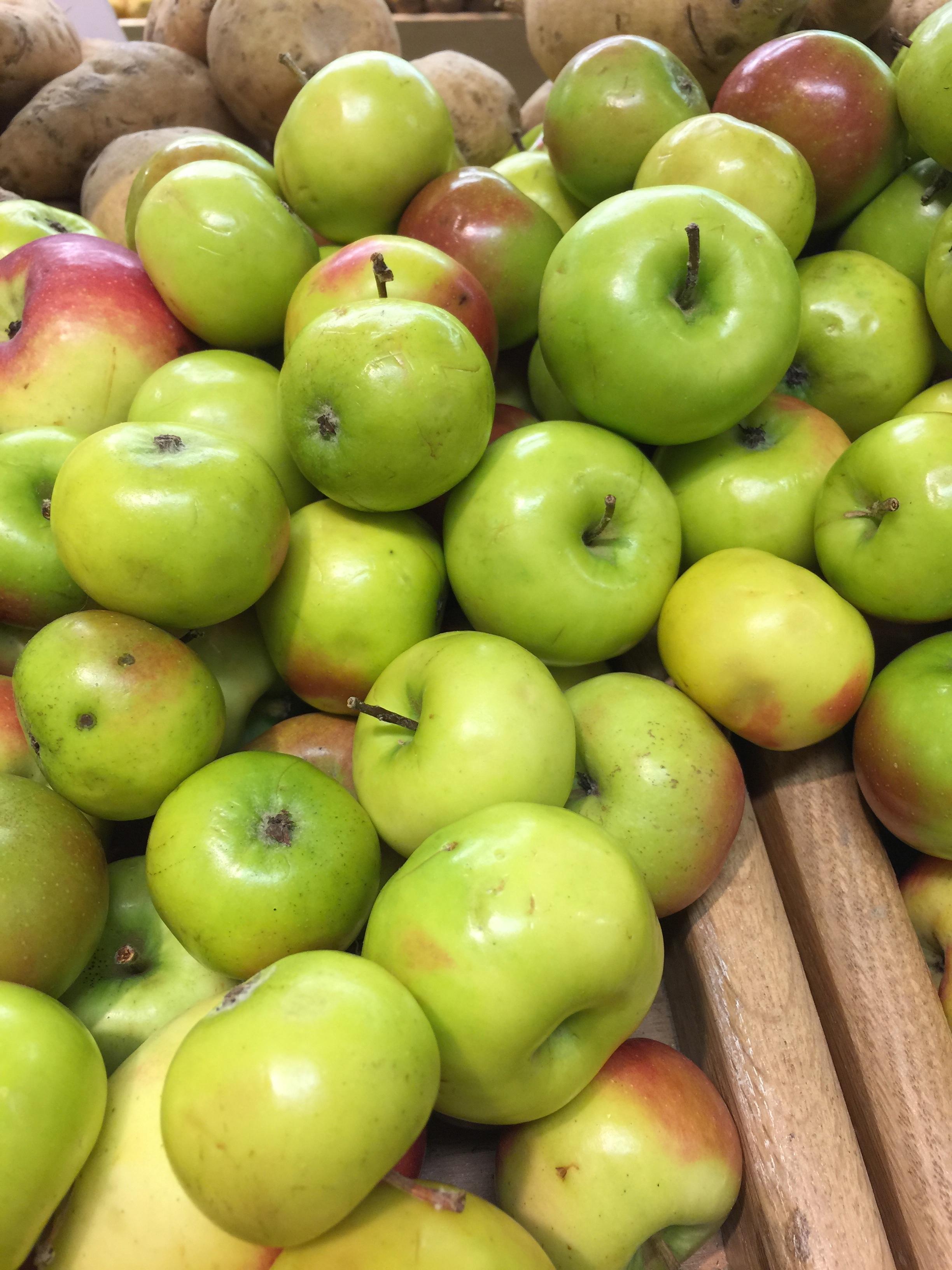 inside apples photos tumblr - HD1200×1600