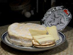 blythedale camembert cheese