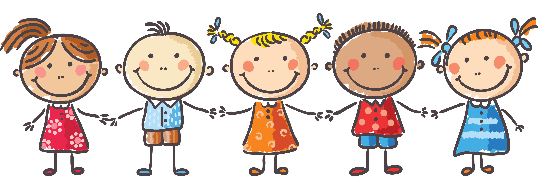 Kids Children Cartoon drawing free image download