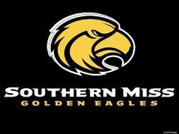 USM Eagle logo