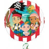 Jake And Neverland Pirates as a picture for clipart