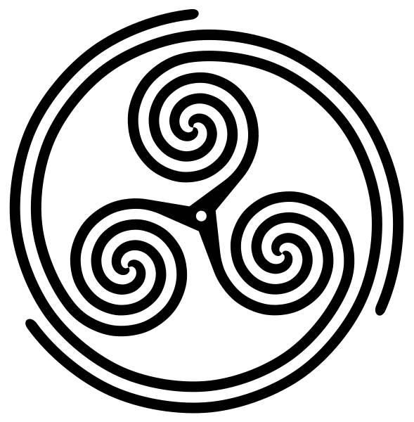 Celtic Family Symbols And Meanings Free Image