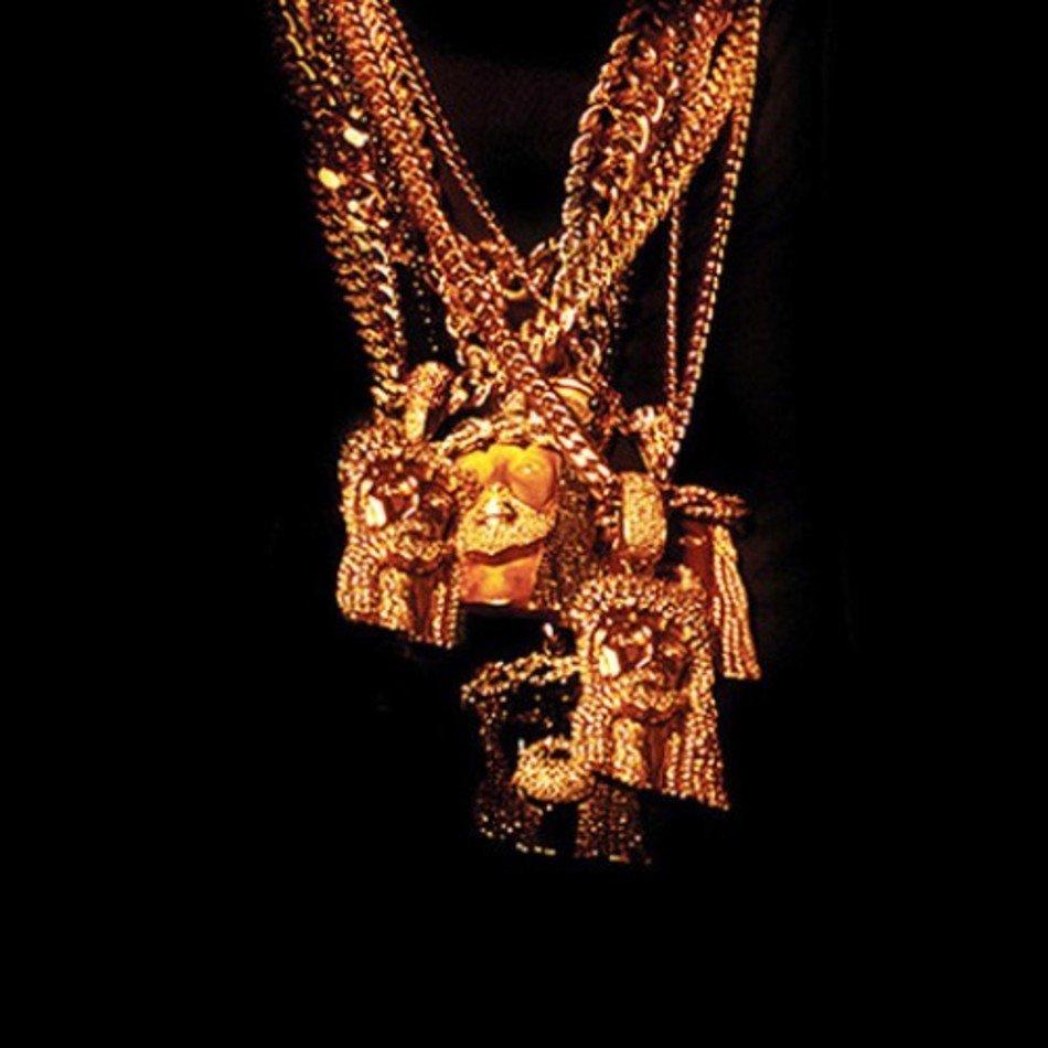 Rick ross gold chain free image rick ross gold chain aloadofball Gallery