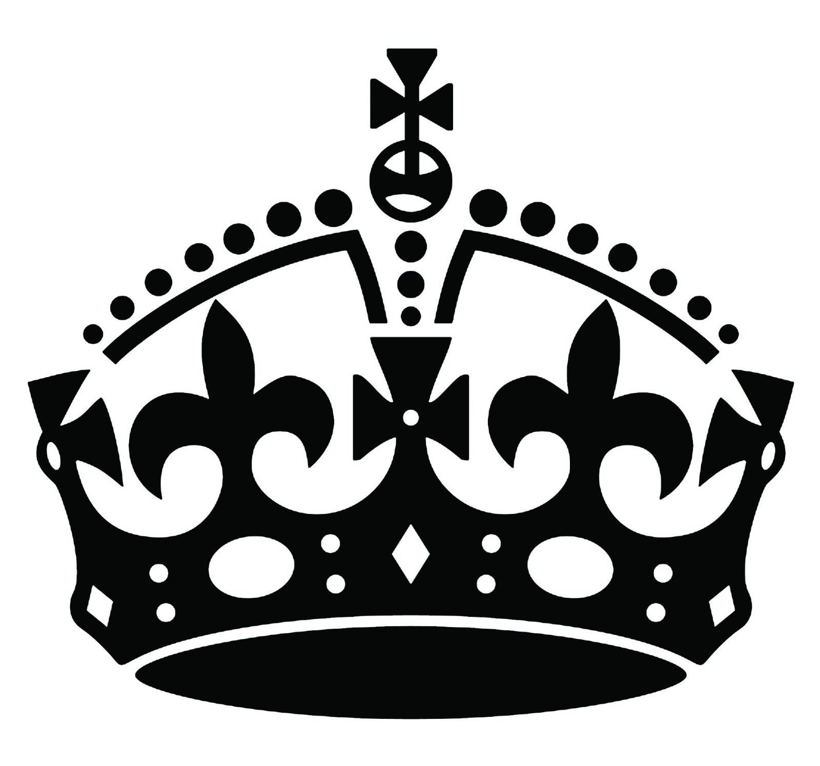 Crown Clipart Black And White – Find high quality crown clipart black and white, all png clipart images with transparent backgroud can be download for free!