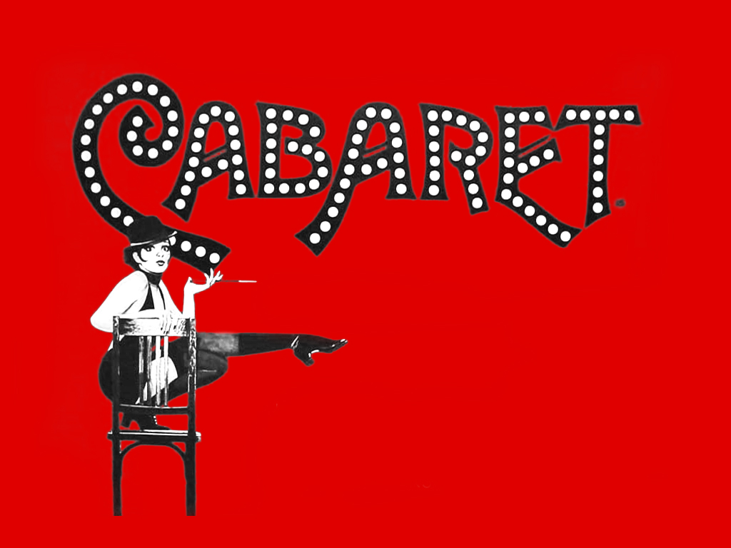cabaret and br The folies bergère (french pronunciation: [fɔli bɛʁʒɛʁ]) is a cabaret music hall, located in paris, france established in 1869, the house was at the height of its fame and popularity from the 1890s' belle époque through the 1920s.