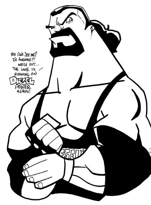 kevin nash wwe coloring pages free image kevin nash wwe coloring pages free image