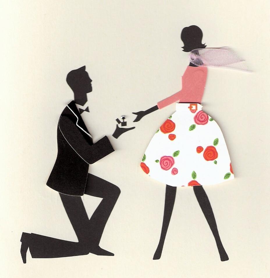 Надписью юморок, сватовство прикольные картинки