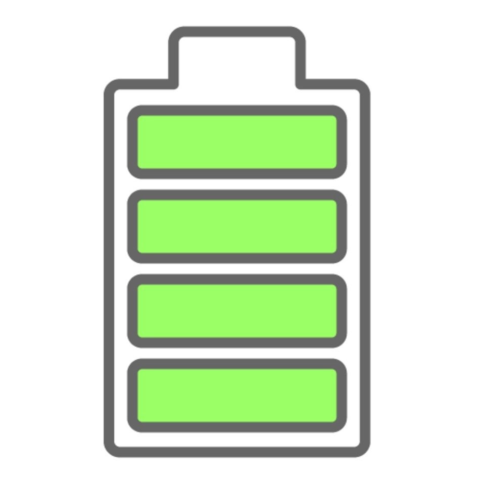 Battery Charging Clipart Free Download Clip Art Free Image
