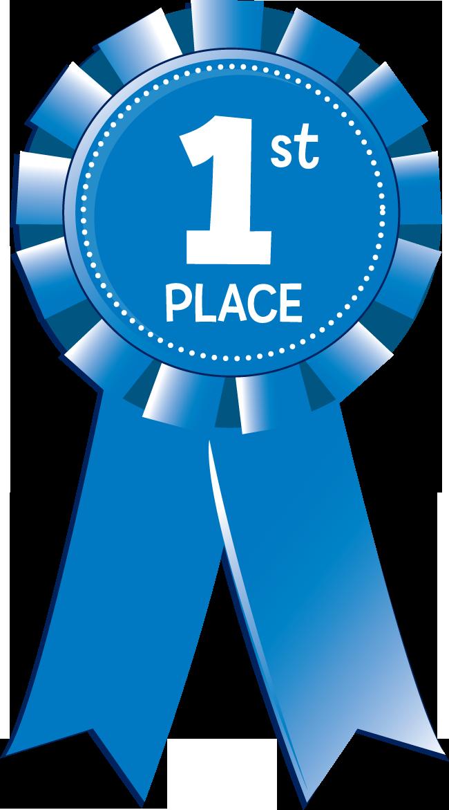 1st place blue ribbon clip art n4 free image rh pixy org 1st place ribbon clip art black and white first place ribbon clip art free