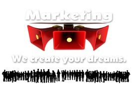 symbolism of successful marketing