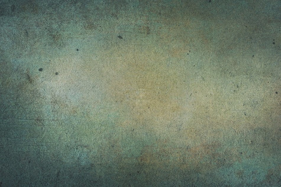 weathered painted background