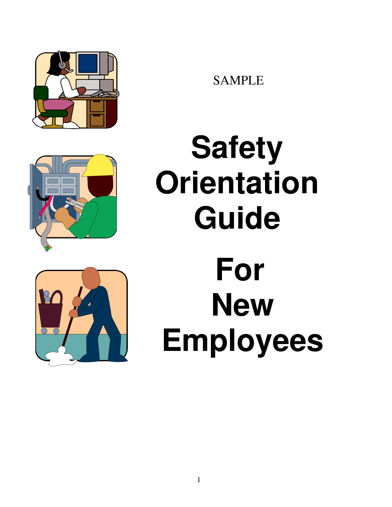 new employee orientation clip art free image