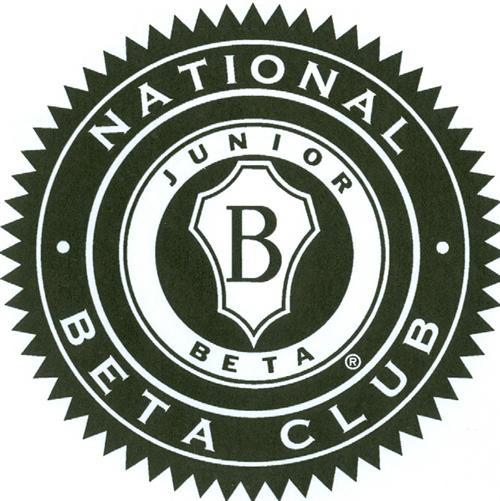 National Beta Club Clip Art N2 free image
