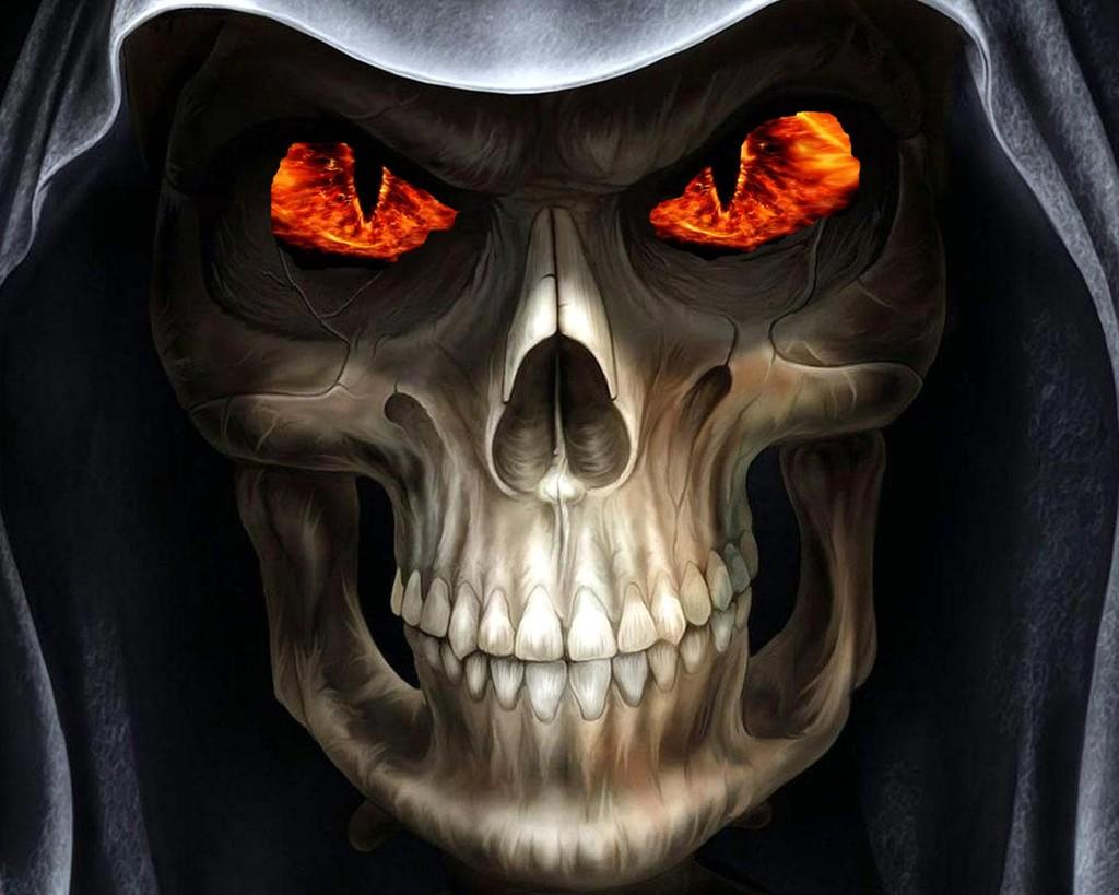 Monstr fuk blood pic xxx images