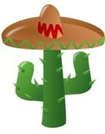 Go Back gt Images For Cinco De Mayo Clipart