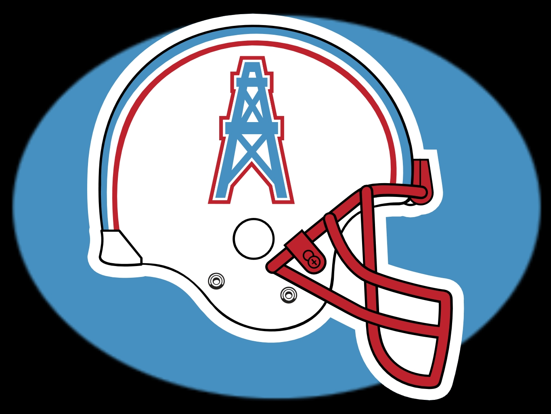 Nfl Football Team Logos Drawing Free Image