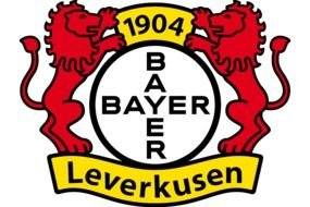 Bayer Leverkusen drawing