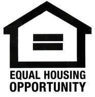 equal housing opportunity logo vector n4 free image rh pixy org equal housing logo vector eps equal housing lender logo vector