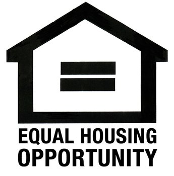 equal housing opportunity logo n2 free image rh pixy org equal housing opportunity logo vector white equal housing logo white vector