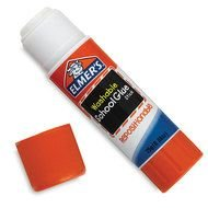 Elmers Glue Stick N5