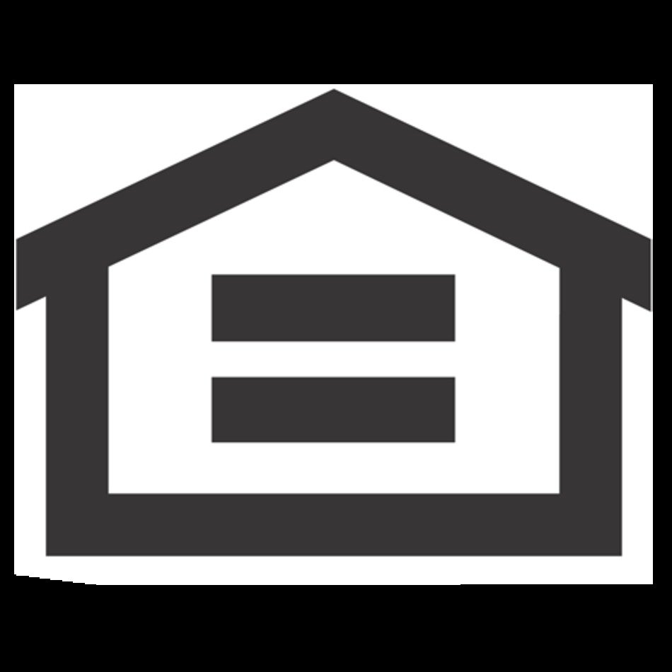 equal housing opportunity logo clip art n3 free image rh pixy org equal housing opportunity logo vector white