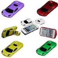 different color toy car models